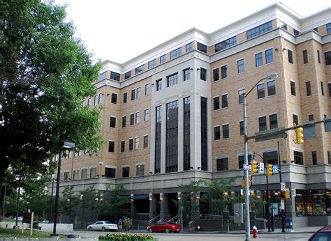 Mba Schools In Pittsburgh Pa by Of Pittsburgh College Of Business