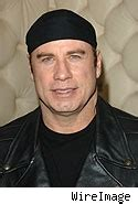 Travolta Makes Emergency Landing by Richards I Didn T Really Snort My Tmz