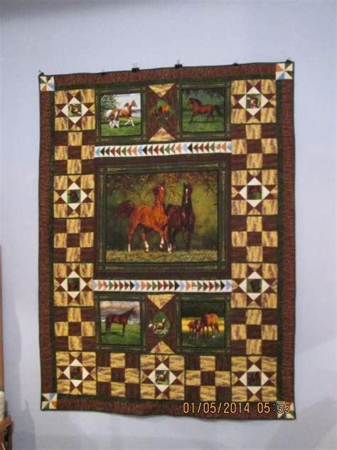 25 unique panel quilts ideas on fabric panels