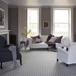 grey themed living room grey front room ideas home
