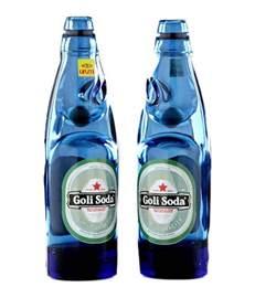 Home Decor Showpieces urumi goli soda bottle buy urumi goli soda bottle at best