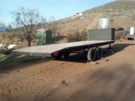 wtf overloaded hauler 3 car trailer 5th wheel crazy under 46 best images about class 5 offroad baha bug on pinterest