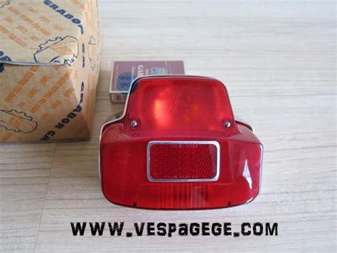 Ring Lu Siem Import Vespa Vbb Vespa Gs vespa gege gt gt aksesoris vespa siem grabor metalplast vbb