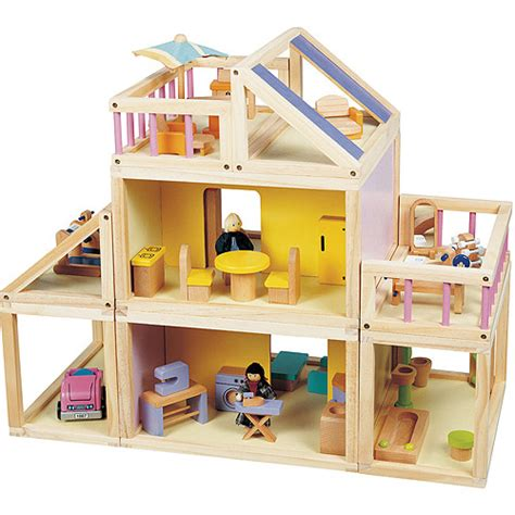 where can i buy dolls house furniture wood dollhouse furniture at the galleria