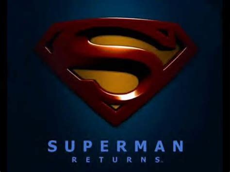 theme song superman super man theme tune youtube