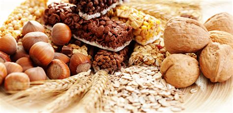alimenti ricchi di cellulosa la fibra alimentare