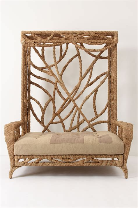Anthro Furniture by Anthropologie Brings Modern Indoor And Outdoor Furniture Interior Design Ideas And