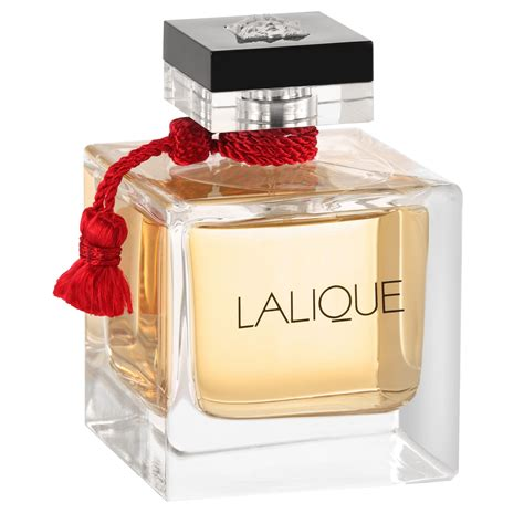 Parfum To Be parfums lalique osmoz