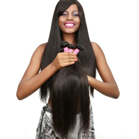 what is the best hair vendor on aliexpress best aliexpress virgin hair vendors archives