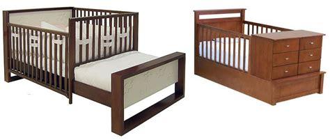 cunas camas para bebes cunas para beb 233 s 161 lo que debes saber antes de elegir una