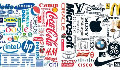 Most Desired Companies To Work For Mba by Image Gallery Businesses
