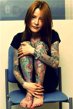 yakuza tattoo lady 1000 images about yakuza irezumi on pinterest hot