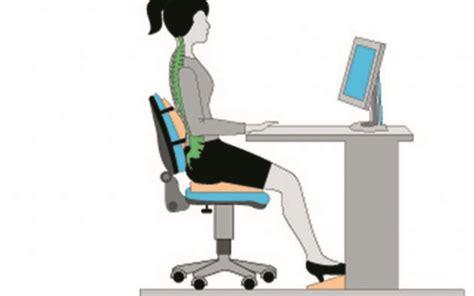 ergonomia scrivania ergonomia jornal da orla