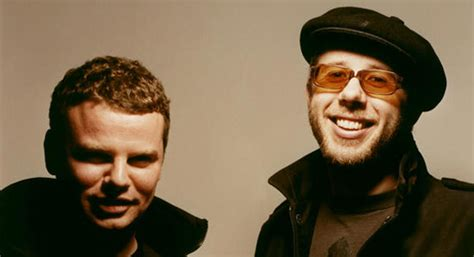 chemical brothers best of artistnewspage titre