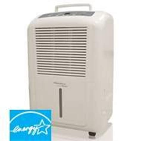 Soleus Air Dp1 30e 03 30 Pint Portable Energy Best Basement Dehumidifier 2013 Vendermicasa Buy Low Price Soleus Air Cfm 25e Dehumidifier 25 Pint Cfm 25e Air Purifier Mart