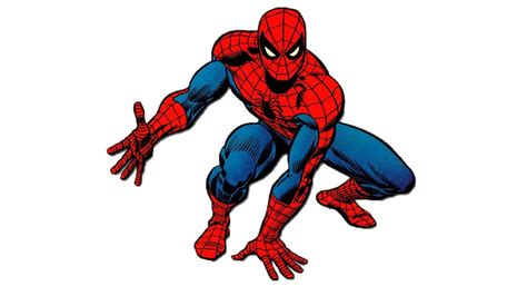 spiderman png images spiderman transparent png www pixshark com images
