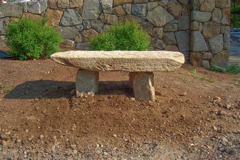 natural stone bench tops stone benches granite benches pilato s artscape