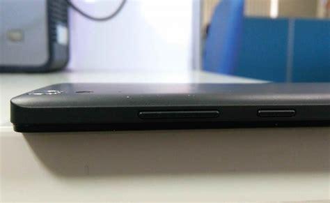 Fleksibel Power On Lenovo A6000 lenovo a6000 4g android smartphone impression review ibtimes india