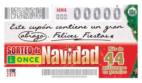 loteria nacional del 24 de diciembre del 2015 resultados sorteo de loteri 24 diciembre 2015 loteria nacional del