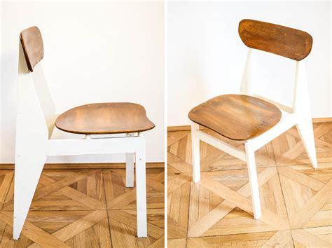 hartz 4 stuhl ein stuhl zum hartz iv preis livera