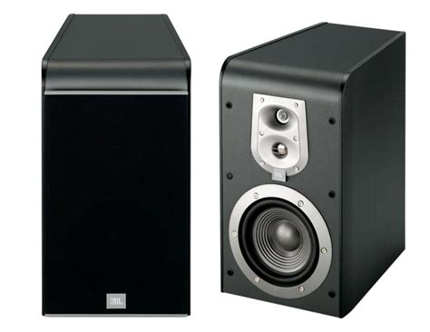 top 10 best selling bookshelf speakers reviews and