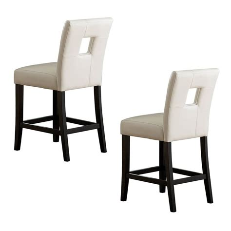 Unique Bar Stools With Backs by 17 Best Images About Bar Ht Bar Stools On Low