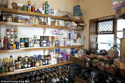 Kitchen And Pantry Notting Hill by Inside Kirstie Allsopp S Notting Hill Home To Be