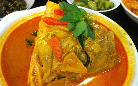 yang dilarang di indonesia 4 makanan yang selalu jadi santapan saat upacara adat di