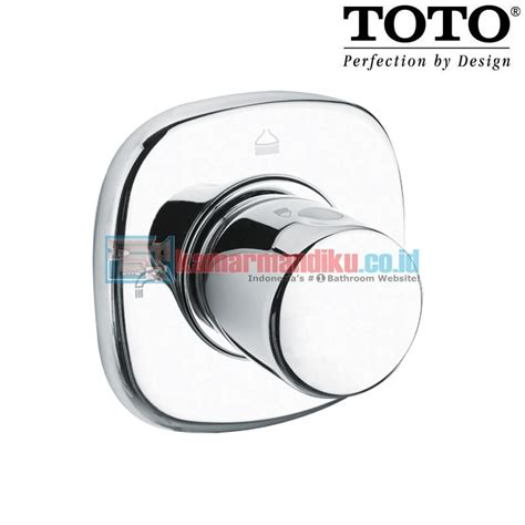 Kran Shower Toto kran toto tx484so stop valve shower bath distributor