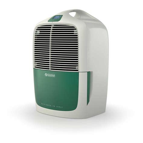 deumidificatore per casa deumidificatori per una casa pi 249 fresca d estate senza