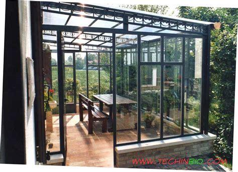 verande in ferro battuto verande in ferro verande in stile verande in ferro