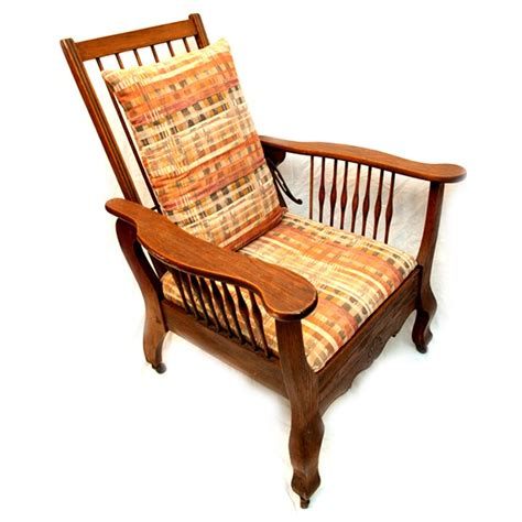 Morris Chair Images by 17 Best Images About Morris Chair On William