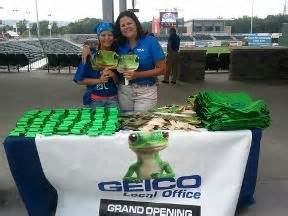 geico insurance in yonkers ny 10710 citysearch