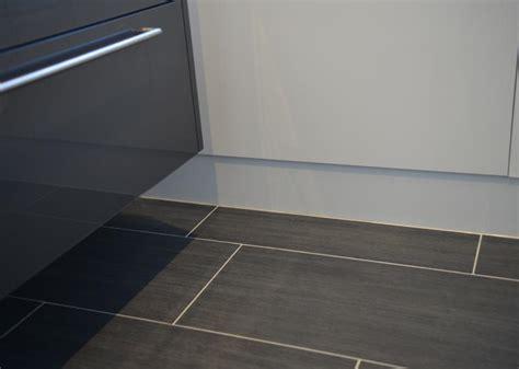 Fliesen Finden by Beaufiful Bodenbel 228 Ge Badezimmer Images Gt Gt Bodenbelage