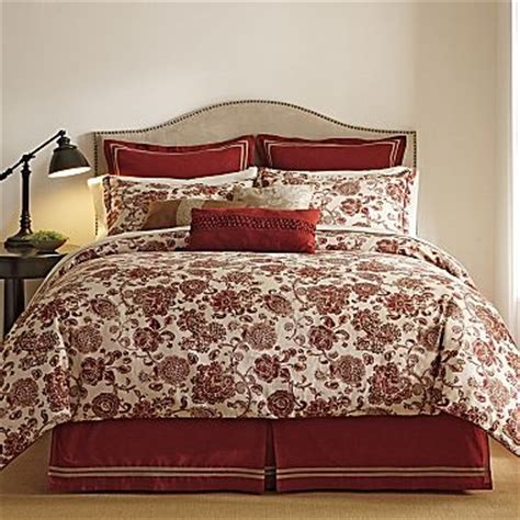 Kohls Bedroom Ls by 1000 Images About Sweet Dreams On Steve