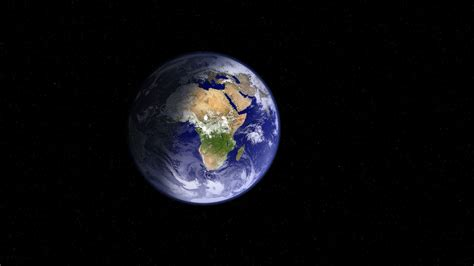 wallpaper 3d earth animation 3d earth wallpup com