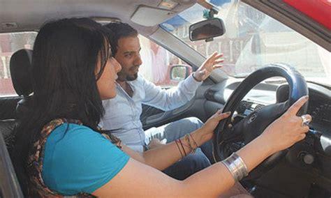 tutorial cara mengendarai mobil manual 5 cara mengendarai mobil manual dengan cepat classic leather