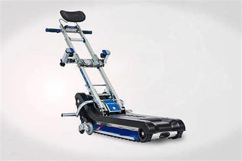fauteuil roulant pour escalier 4591 code fiche produit 9511435