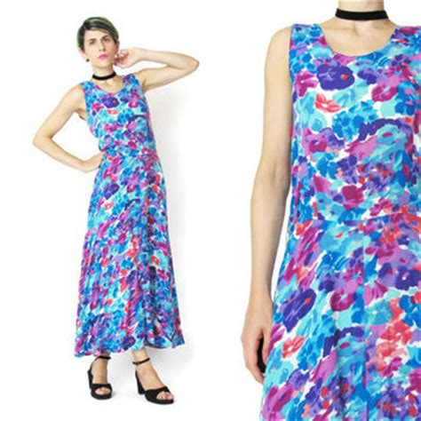 Dress Ima Maxi Fab Doby By shop floral button maxi dress on wanelo