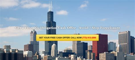 chicago buy house we buy houses chicago sell fast cash offers