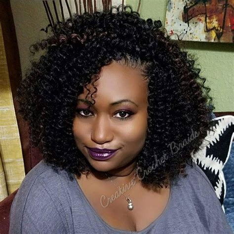 how long can you wear crotched twists kima braid bohemian twist 22 quot hair pins get it
