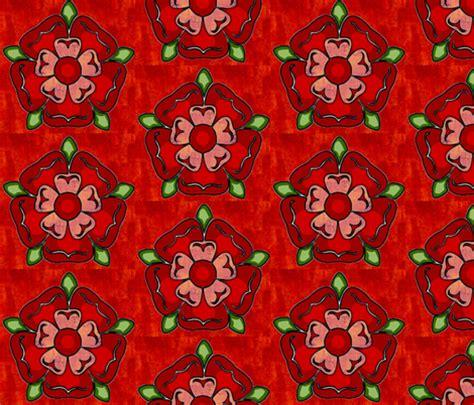 tudor style wallpaper pin tudor wallpaper page 6 images on pinterest