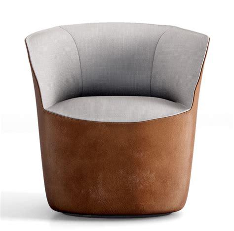 jardan armchair jardan pearl armchair 3d model max obj mtl tga cgtrader com