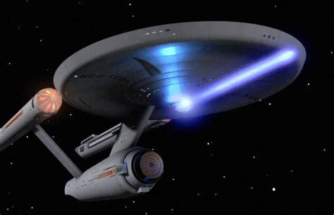 In The Enterprise the wertzone trek at 50 the uss enterprise ncc 1701