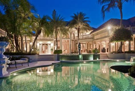 Luxury Homes In Naples Fl Real Estate Naples Florida Real Estate