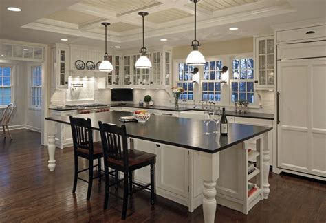2014 kitchen trends open shelving glass front cabinets 129 best images about the flat on pinterest grey tiles
