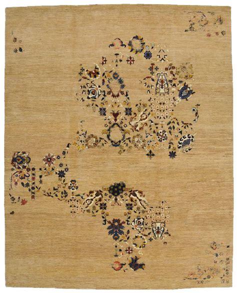tappeto persiano moderno tappeti moderni ed orientali morandi tappeti