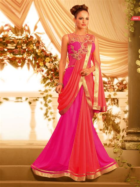 Bridal Dresses Shopping by Shopping Indian Designer Wedding Gown At Parisworld