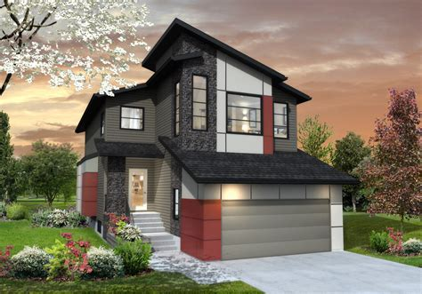 green home builders bedrock homes green is the new norm canadian design and