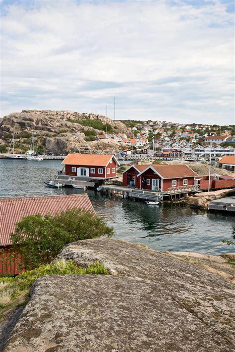 motorjacht huren frankrijk motorboot verhuur zweden varen motorboot verhuur
